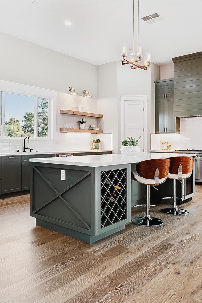 San-Jose-CA-Interior-Design